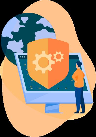 ITSM-y-automatización-Imagunet