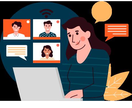 Webinars-Imagunat-tecnología